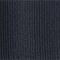 Designer hat Lula Bandeau by Louise Macdonald Milliner (Melbourne, Australia) - Colour option - Black