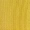 Designer hat Lula Bandeau by Louise Macdonald Milliner (Melbourne, Australia) - Colour option - Canary yellow