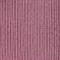 Designer hat Lula Bandeau by Louise Macdonald Milliner (Melbourne, Australia) - Colour option - Dusty pink