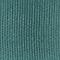 Designer hat Lula Bandeau by Louise Macdonald Milliner (Melbourne, Australia) - Colour option - Emerald green