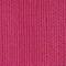 Designer hat Lula Bandeau by Louise Macdonald Milliner (Melbourne, Australia) - Colour option - Fuchsia pink