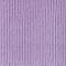 Designer hat Lula Bandeau by Louise Macdonald Milliner (Melbourne, Australia) - Colour option - Lilac
