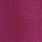 Designer hat Lula Bandeau by Louise Macdonald Milliner (Melbourne, Australia) - Colour option - Magenta pink