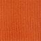 Designer hat Lula Bandeau by Louise Macdonald Milliner (Melbourne, Australia) - Colour option - Orange