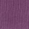 Designer hat Lula Bandeau by Louise Macdonald Milliner (Melbourne, Australia) - Colour option - Orchid