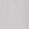Designer hat Lula Bandeau by Louise Macdonald Milliner (Melbourne, Australia) - Colour option - Pale grey/lilac