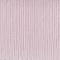 Designer hat Lula Bandeau by Louise Macdonald Milliner (Melbourne, Australia) - Colour option - Pale pink