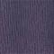 Designer hat Lula Bandeau by Louise Macdonald Milliner (Melbourne, Australia) - Colour option - Purple
