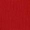 Designer hat Lula Bandeau by Louise Macdonald Milliner (Melbourne, Australia) - Colour option - Red