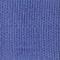 Designer hat Lula Bandeau by Louise Macdonald Milliner (Melbourne, Australia) - Colour option - Royal blue