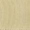Designer hat Lula Bandeau by Louise Macdonald Milliner (Melbourne, Australia) - Colour option - Sand