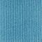 Designer hat Lula Bandeau by Louise Macdonald Milliner (Melbourne, Australia) - Colour option - Turquoise petrol