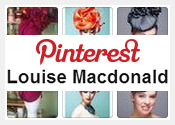 photos in Louise Macdonald Milliner's Pinterest; this link opens a new window